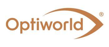 logo-optiworld-after